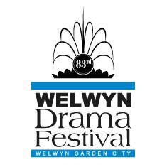 Welwyn Drama Festival 2017