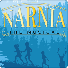 Narnia (the musical)