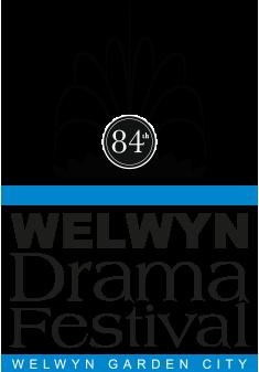 Welwyn Drama Festival 2018