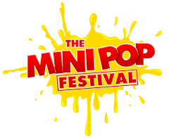 MIni Pop Festival