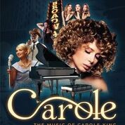 Carole - The Music of Carole King