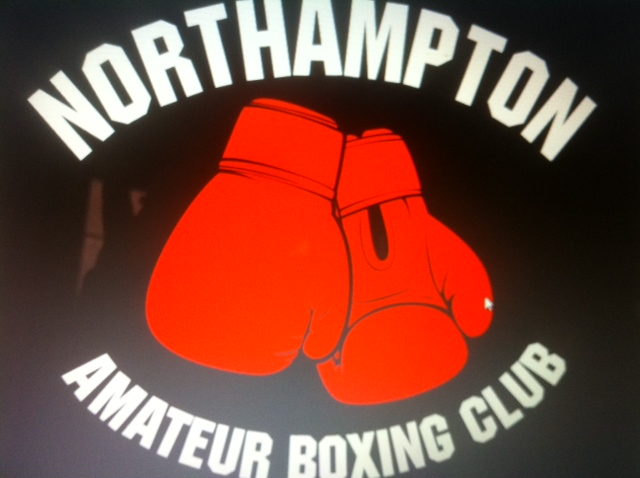 Northampton ABC