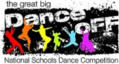 The Great Big Dance Off