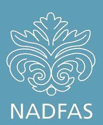 Nadfas
