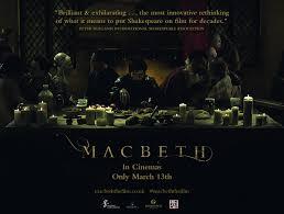 MacBeth (Film)