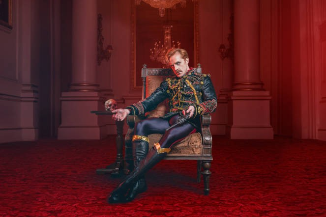 RoH: Mayerling