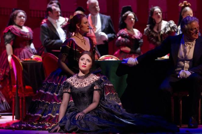 RoH: La Traviata 2019