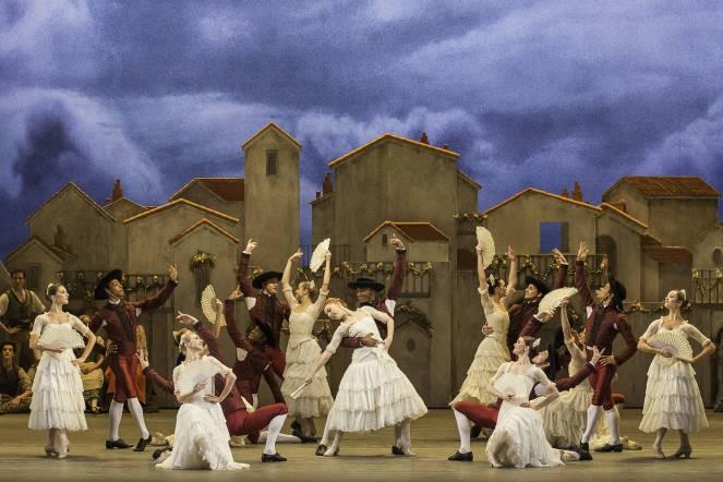 RoH: Don Quixote 2019