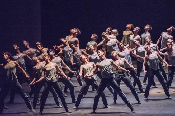 RoH:Ballet - Wheeldon +2