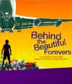 NT LIVE: Behind The Beautiful Forevers