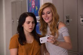 The DUFF - PREVIEW