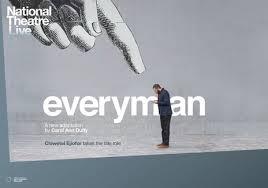 NT: Everyman