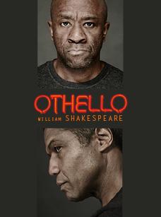 RSC: Othello