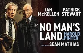 NT: No Man's Land