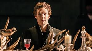 NT: Hamlet (Encore)
