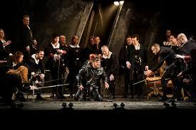RoH: Rigoletto
