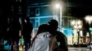 RSC: Romeo & Juliet