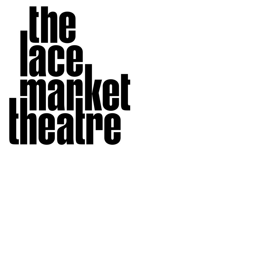 In August the Lace Market Theatre Goes Dark