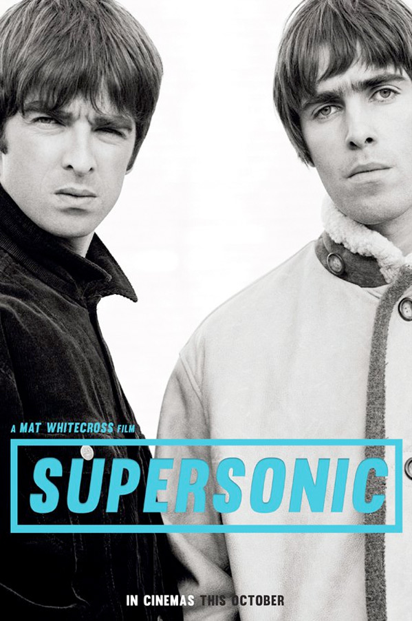 SUPERSONIC + EXCLUSIVE LIVESTREAM Q&A