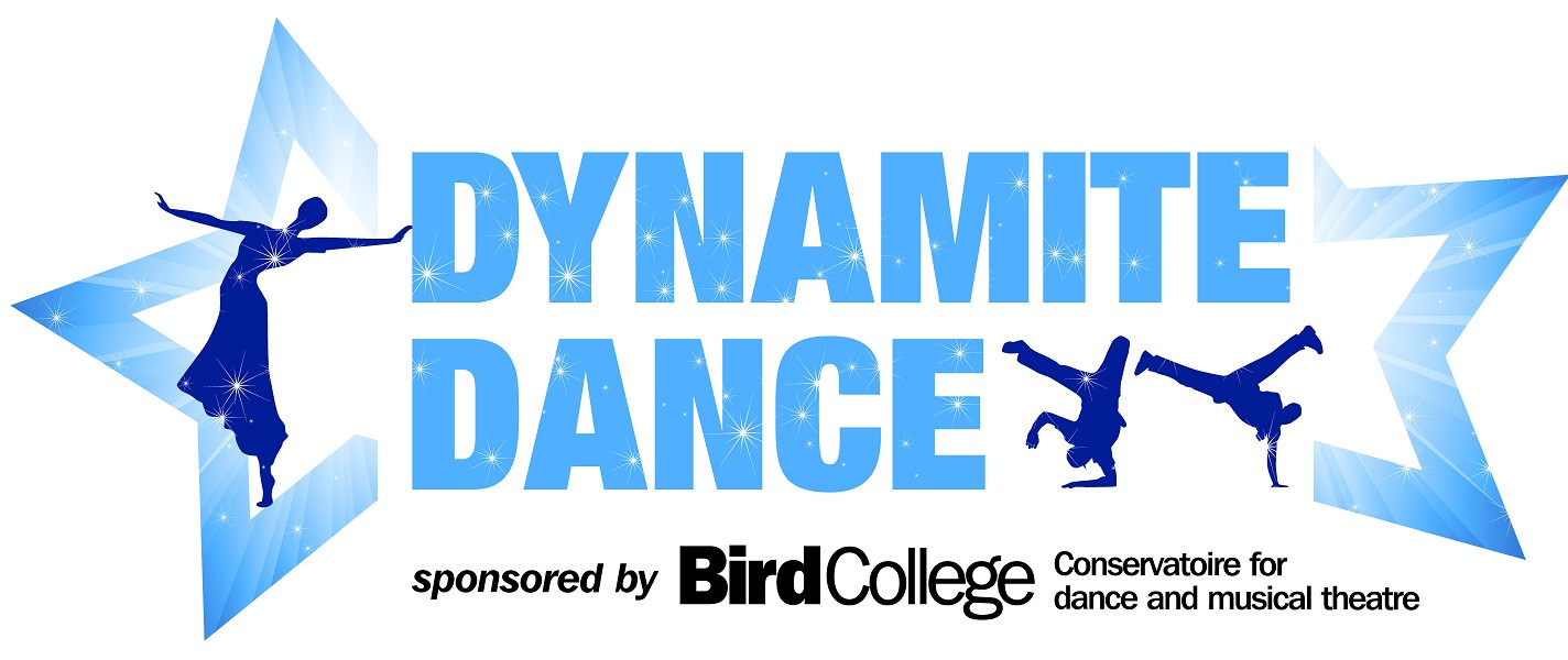 Dynamite Dance Competition