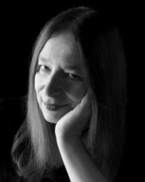 Alison Weir Talk: Anne, Boleyn, A King's Obsession