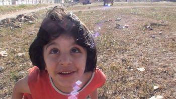 dOCs+ A Syrian Love Story