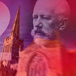 Tchaikovsky in Oundle
