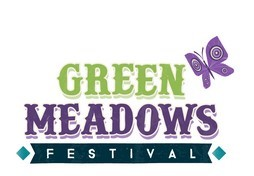 Green Meadows Festival