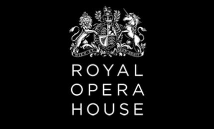 ROH IL Trovatore (opera)