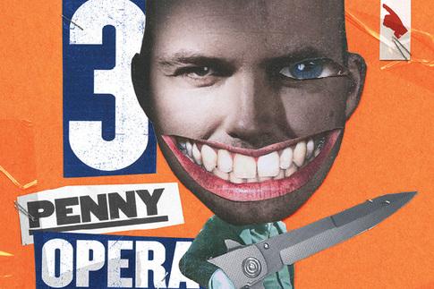 NT The Threepenny Opera (Encore)