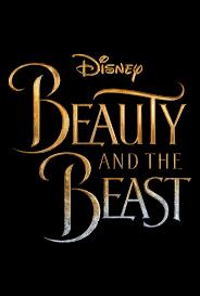 3D Beauty & the Beast