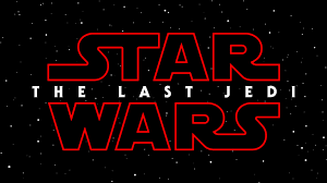 3D Star Wars:The Last Jedi