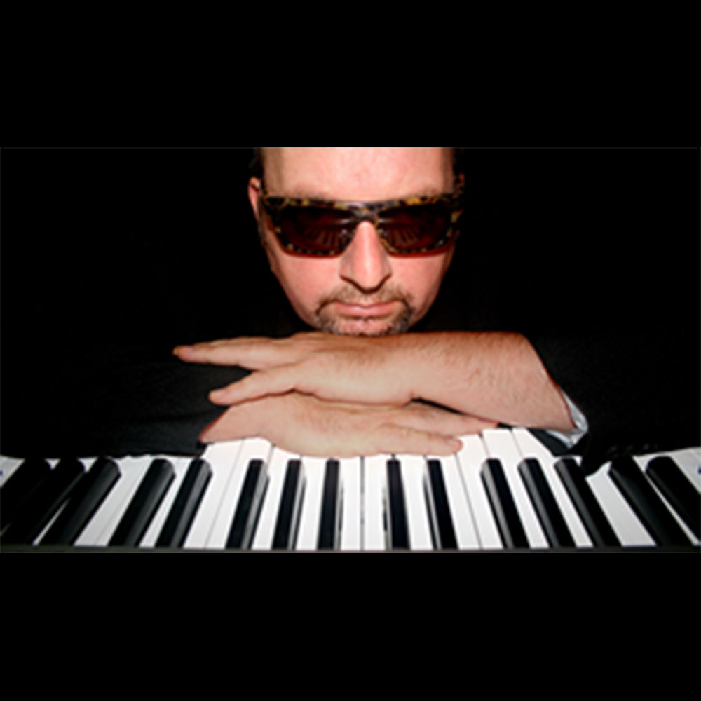 Billy Joel The Piano Man