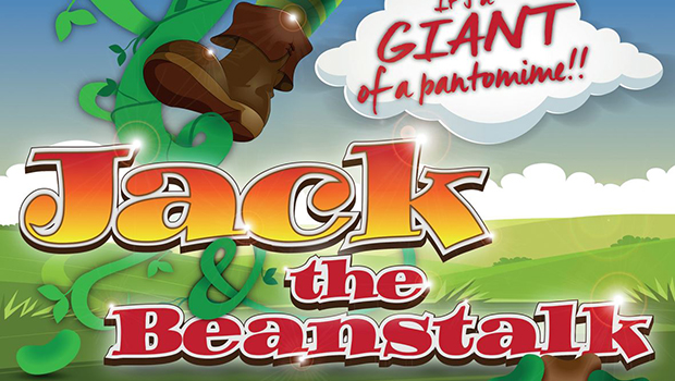 Jack & the Beanstalk Pantomime