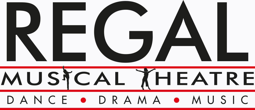 Regal Rascals - Fun Musical Theatre classes
