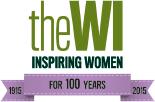 W. I . National Centenary AGM