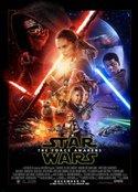 Star Wars: The Force Awakens 2D