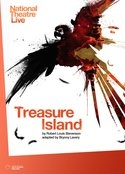 National Theatre Live - Treasure Island