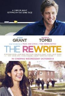 The Rewrite