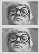 Hockney: Live from LA