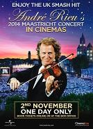 Andre Rieu Vrijtoft Maastricht