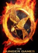 The Hunger Games - Triple Bill