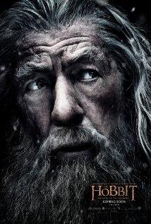 The Hobbit - Triple Bill HFR 3D