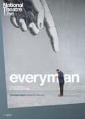 NTL - Everyman