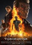 Terminator: Genisys 2D