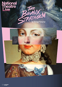 NTL - The Beaux' Stratagem