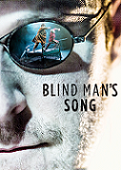 Blind Man's Song