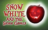 Snow White and the Seven Ghouls