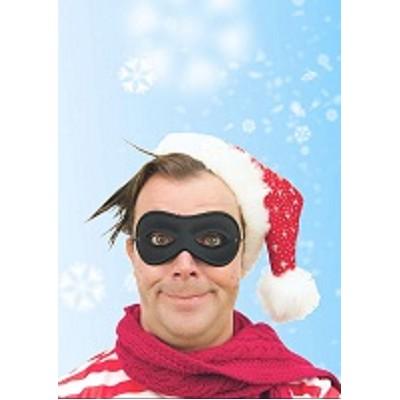 A Christmas Cracker!!