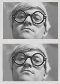 Hockney: Live from LA